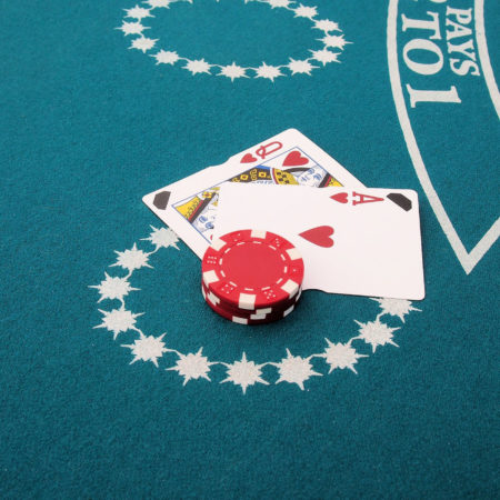 How to play Blackjack – 10 winning tips