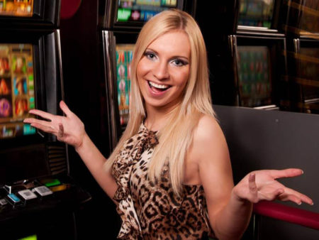 How to win at slots: 10 winning tips