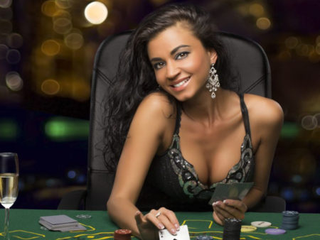 Strategy for online poker: 10 winning tips